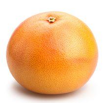 Grapefruit, Large Red