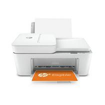 Imprimante tout-en-un HP DeskJet 4132e