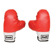 Soft Sport Youth Boxing Gloves