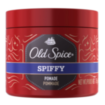 Old Spice Pommade sculptante Spiffy