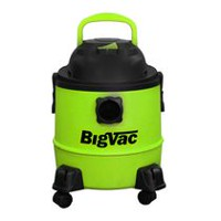 Shopvac Wet Amp Dry Vacuum Cleaners For Home Walmart Canada