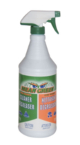 Mean Green Degreaser Cleaner 32 oz