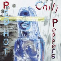 Red Hot Chili Peppers - By The Way (Vinyl) (2LP)