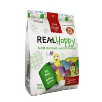 Dare Real Hoppy Easter Jelly Beans Candies