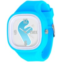 Flex Icon Designer Watch (FLEX16)