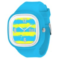 Flex Wave Designer Watch (FLEX19)