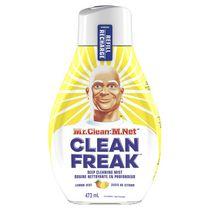 Mr. Clean, Clean Freak Deep Cleaning Mist Multi-Surface Spray,  Refill