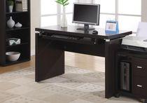 Monarch Specialties Inc Uptown Computer Desk