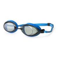 3913cc24da7d Launch Adult Swim Goggle - Blue Silver