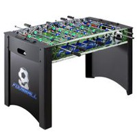 Hathaway Games Playoff 48 in. Foosball Table