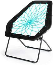 Nicer Furniture Hexagon Bungee Chair