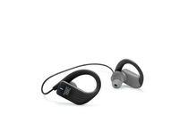 Jbl Focus 500 Women S Wireless In Ear Teal Headphones Walmart Canada
