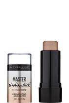 Maybelline New York Facestudio® Master Strobing Stick™ Illuminating Highlighter Nude
