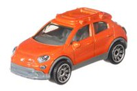 Matchbox Car Collection - Styles May Vary