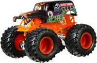 Hot Wheels – Camions Monster Jam assortis