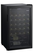 Galanz 3.5 Cu.ft 35 Bottle Wine Cooler