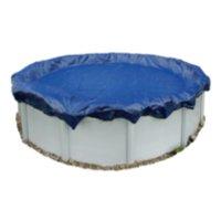 Acheter piscines et accessoires en ligne walmart canada for Toile hivernale pour piscine hors terre