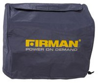 Firman Power Equipment 1500/2200 Watt Inverters Small Cover