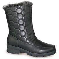 Footwear: Shoes, Boots & Sandals | Walmart Canada