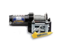 Superwinch LT2000ATV