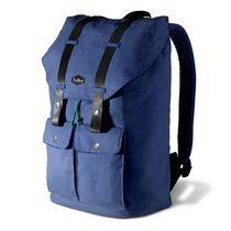 TruBlue The Original Backpack - 15.6in, Dusk