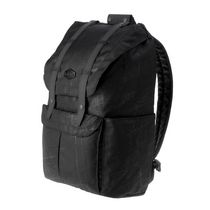 TruBlue The Patriot Special Edition Gridlock Backpack
