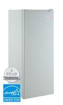 Marathon 8.6 cu.ft. White All Refrigerator