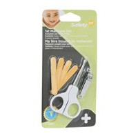 Safety 1st Manicure Set