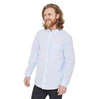 2c51e313 Men's Dress Shirts & Button Down Shirts | Walmart Canada