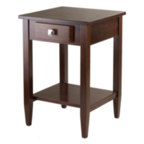94118- Richmond End Table