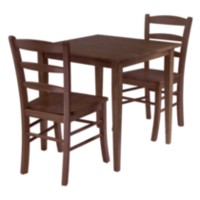 94332-Groveland Dining set