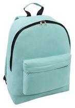 TrailBlazer Backpack - Mint Green