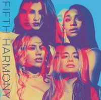 Fifth Harmony - Fifth Harmony