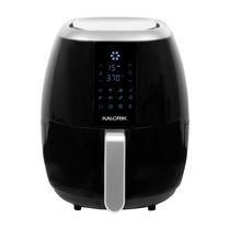 Kalorik Digital Air Fryer FT 46689 BK