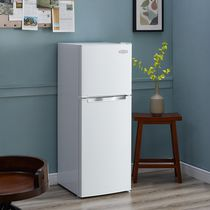 Marathon Deluxe 4.8 cu.ft Refrigerator