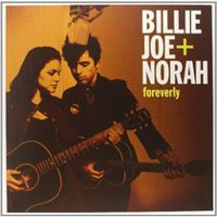 Billie Joe & Norah - Foreverly (Vinyl)