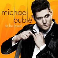 Michael Buble - To Be Loved (Vinyl)