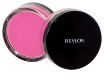 Revlon® Cream Blush Flushed