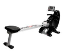 LifeCore Fitness LCR88Rameur d'exercice