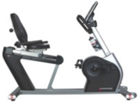 Diamondback Fitness 510sr Exercise Bike