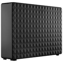 "Seagate Expansion 5TB 3.5"" 5900RPM USB 3.0 External Hard Drive"