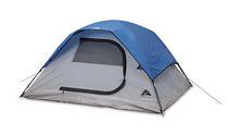 Ozark Trail 3-Person Dome Tent
