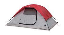 Ozark Trail 4-Person Dome Tent