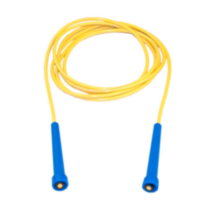 10-ft Speed Rope (Yellow)