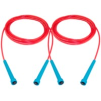 Double Dutch Speed Ropes