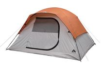 Ozark Trail 6-Person Dome Tent
