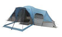 Ozark Trail 10-Person Family Dome Tent