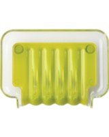 The Trickle Tray Lime - 3 Pack