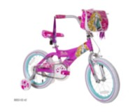 "16"" Girls Barbie Bike"