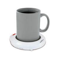 Salton Mug Warmer SMW12